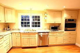 how to clean grease from kitchen cabinets how to clean grease on kitchen cabinets how to