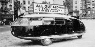 「1933, chicago world's fair」の画像検索結果