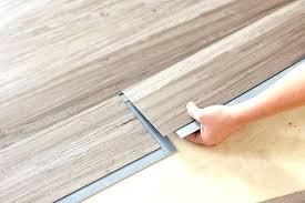 vinyl laminate flooring installation vinyl plank flooring bathroom install laminate flooring installation over vinyl