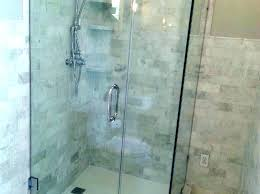 shower floor installation kits best tile for pan ideas on pebble goof options sho shower floor pan liner tile repair concrete