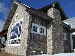 pictures of stone exterior on homes. stoneyard natural thin stone captivating siding for homes pictures of exterior on