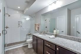 how much does it cost to reglaze a bathtub tile materials cost to reglaze bathtub and