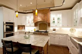 kitchen and bath showrooms chicago. mr. floor companies kitchen and bath showrooms chicago i