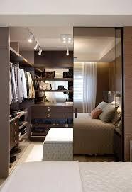 bedroom closet design ideas. Closet Design Ideas Bedroom A
