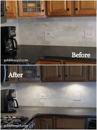 under cabinet accent lighting. Beautiful Cabinet Accent Lighting Under Cabinets Gold Shoe With Under Cabinet Lighting S