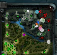 dota 2 reborn source 2 hack now with x64 support page 3
