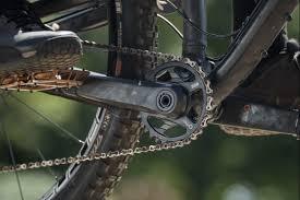 Mountain Bike Crank Arm Length Chart Best Mountain Bike Cranks Buyers Guide Mbr