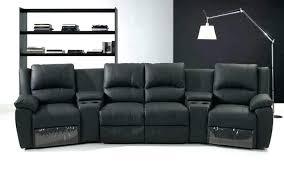 4 seater recliner sofa 4 recliner sofa popular 4 sofa recliner 4 sectional recliner sofa 4 4 seater recliner sofa
