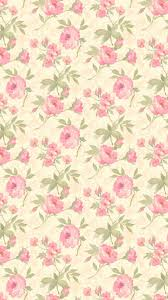 free cute wallpapers 140500