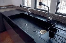imitation granite countertops slate countertops slate for countertops