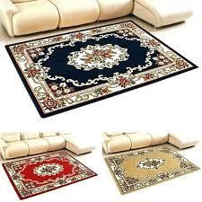 modern bathroom rugs farmhouse bathroom rugs modern bathroom rugs perfect bath accessories contemporary bathroom rugs in