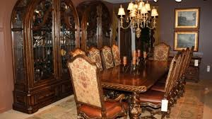 high end dining furniture. High End Dining Chairs 1 Italian Furniture Room Table 9 Throughout Sets Ideas I