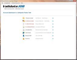 Resume Builder Online Free Download Resume Builder Free Download 100 Learnhowtoloseweightnet 90