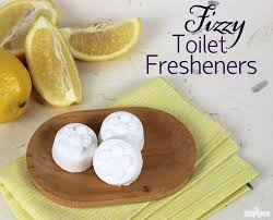 bathroom fresheners. Wonderful Fresheners Fizzy Toilet Freshener Tutorial For Bathroom Fresheners