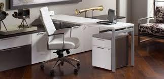 office work surfaces. Desks \u0026 Work Surfaces Office S