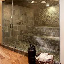 tile showers for small bathrooms. Shower Stone Tile Design Showers For Small Bathrooms M