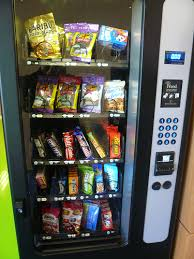 Vending Machine Cost Best Google's 4848 Bag Of Cookies Rakesh Agrawal's Blog