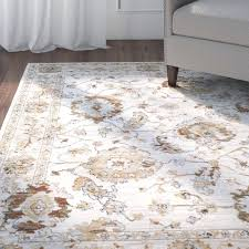 light gray area rugs light gray area rug annabel gray light blue area rug