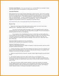 resume review service. Resume Review Service New Resume Services Line Reviews Best 21