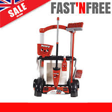 image is loading henry cleaning trolley vacuum cleaner hoover casdon kids
