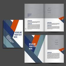 Magazines Layouts Ideas Magazine Columns Are Backbone Of A Magazine Design Layout Fws