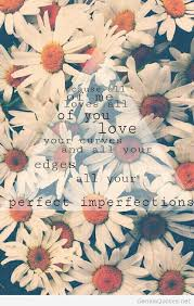 Love Flower Quotes New Love Flowers Quotes