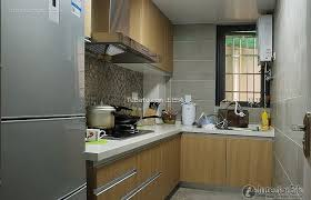 korean style kitchen design