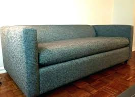 furniture cb2. F Cb2 Sectional Sofa Furniture