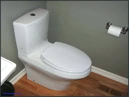 toilet augers auger al come toilet auger home depot toilet snake auger toilet augers