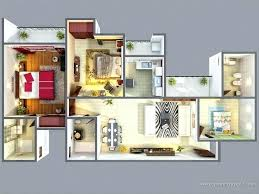 create house plans home plans online beautiful floor plans line