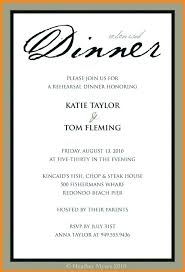 Dinner Party Name Cards Place Template Menu Templates Free