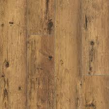 distressed vinyl plank flooring distressed barn oak waterproof loose lay vinyl plank