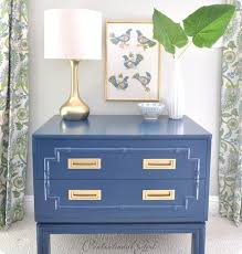 Centsational girl painting furniture Thunderbird Centsationalgirl Pamlawrenceinfo Trending Inventive Ways To Reuse Old Wood Furniture Home Design