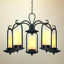 hanging candle chandelier hanging candle chandelier outdoor hanging candle chandelier outdoor hanging candle lamp medium size