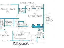 home office layout planner. Home Office Layout Planner Large Size Of Cool Outstanding Photos Design Modern Rooms .