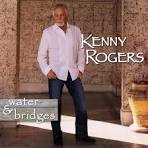 The Last Ten Years (Superman) by Kenny Rogers