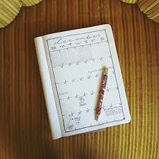 Graph Paper Notebooks 3 Journals Grid Gridded Pages Of