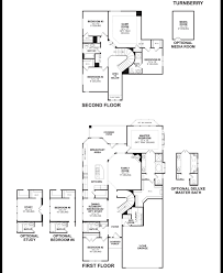 mi homes update frisco richwoods lexington frisco phillips Lennar Homes Floor Plans for more on emory park in frisco by mi homes call or text brad holden today at (469) 733 2723 and when pre sales begin, do not forget to use me as your lennar homes floor plans texas