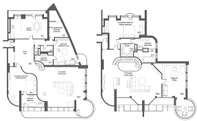 Luxury House Floor Plans Zionstar Find The Best Images Cheap Luxury Floor Plans
