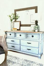 painted bedroom furniture pinterest. Best Painted Bedroom Furniture Ideas On Pinterest Chalk Paint Annie Sloan And Painting Dresser Styling Tall T