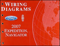 ford expedition wiring diagram wiring diagram and hernes 2003 ford expedition dvd wiring diagram wire