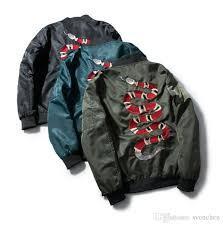 2019 arm dragon embroidery leather er jacket men fashion cross shoulder camouflage motorcycle jacket men from svenchen 29 45 dhgate com