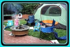 backyard camping ideas. Beautiful Ideas Backyard Camping_Kids For Camping Ideas