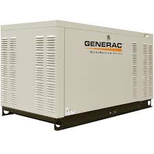 25 kw generator amps image 25 kw generator amps qt02516ansx generac commercial 25kw steel 240v single phase model qt02516ansx generac