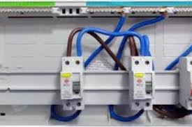 wylex fuse box instructions wiring diagram shrutiradio how to install wylex mcb at How To Change A Fuse In A Wylex Fuse Box