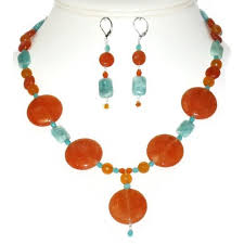 orange and ite necklace set 800x800 jpeg