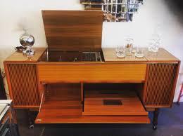 cheap mid century furniture. Grunig Stereo Cabinet At Hernandez Furniture On Cheap Mid Century Los Angeles Magazine