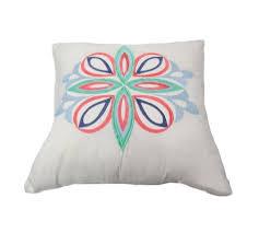 decorative bed pillow sets. Exellent Decorative Serrafina Decorative Pillow Throughout Bed Sets