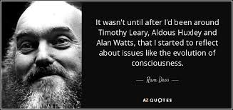 Image result for Ram Dass