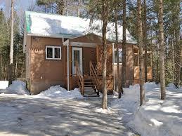 maison à vendre 106 rue de la grande ourse orford 27 photos logis québec